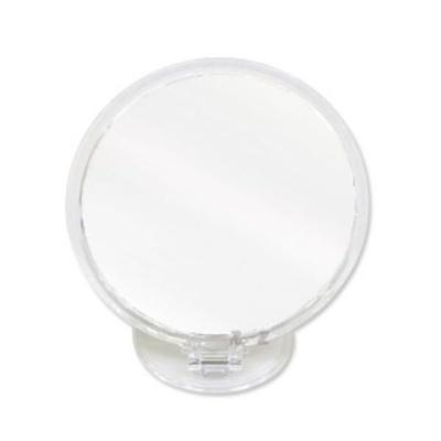 샤인빈 샤인 원형탁상거울(중( 메이크업 화장거울