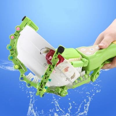 가정용 자동 식기 세척기 그릇세척기 편리한 설거지
