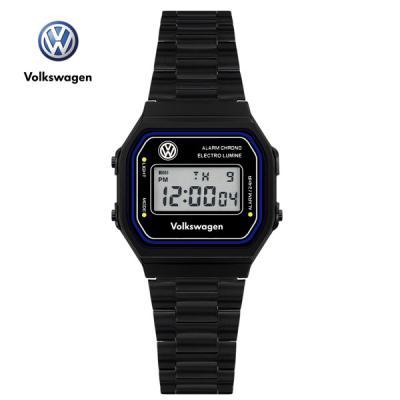 [폭스바겐] VW-Beetle2-BK