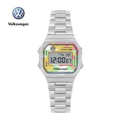 [폭스바겐] VW-Beetlecamo-CF