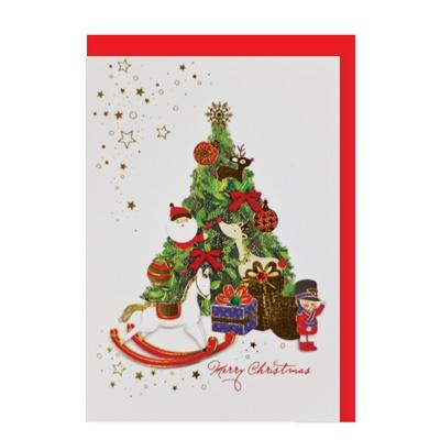 크리스마스트리(FS1017-1)