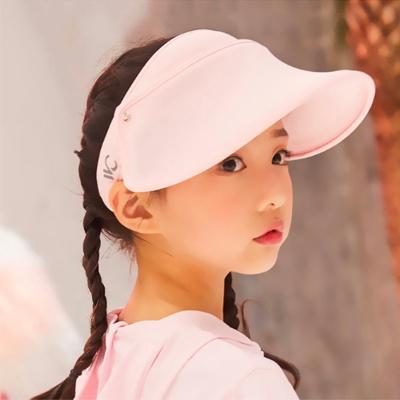 VVC 스포츠 자외선차단 모자 썬캡/썬바이저/햇빛차단