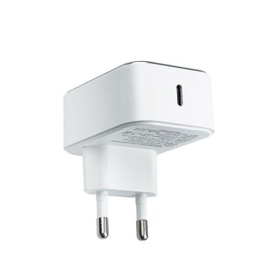 C타입 초고속 충전기 / 가정용 PD 충전어댑터 LCKT200