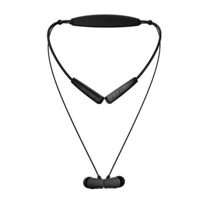 케니스 블루투스 W2 / 2015년 신제품 / 하이파이고음질 / 넥밴드형