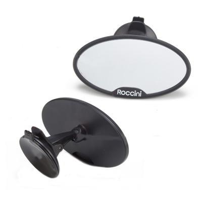[무료배송][톨스토이]로치니 차량 전면 거울