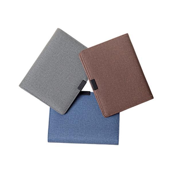 블란도 바인더 (CO) (색상선택)