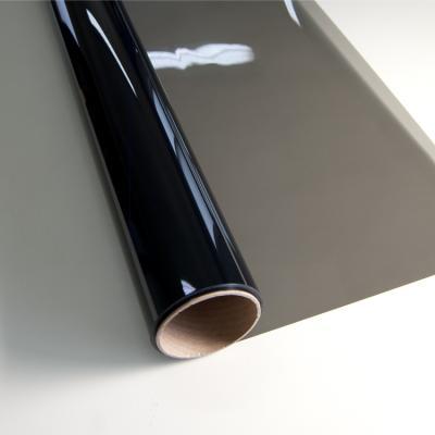 글라맥스 자외선차단 썬팅필름 안전필름 인테리어필름