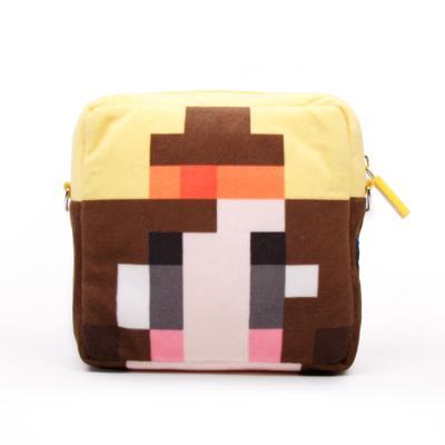 샌드박스 프렌즈 잠뜰 손가방