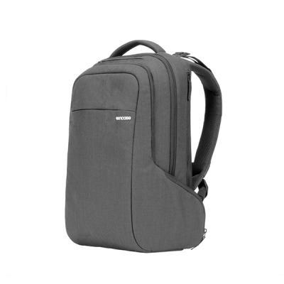 [인케이스]Icon Backpack INCO100410-ASP (Asphalt )