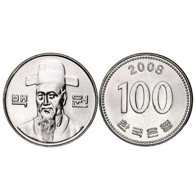 35조각 판퍼즐 - 화폐 백원 동전 치매예방