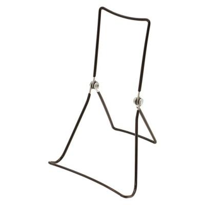 [GIBSON] 와이어 스탠드/ 자유로운 각도조절