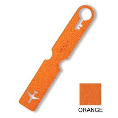 [양지사] 스카이루트트래블텍 오렌지 [개/1] 330810