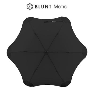 태풍을 이기는 패션 우산 블런트 메트로 2