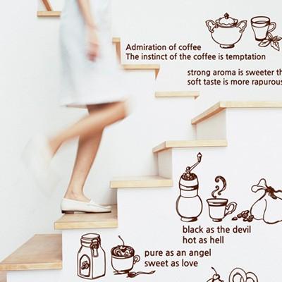 idc155- 커피홀릭