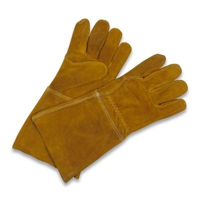 Guantlet Gloves