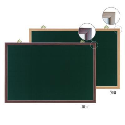 물백묵보드(우드)600X900(개) 100976