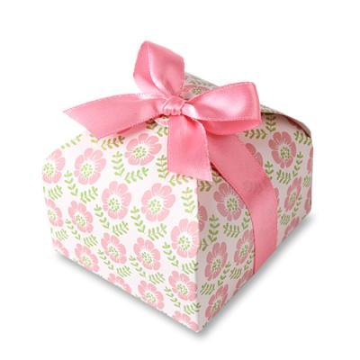 버베나 에꼬 상자 소 (2set)