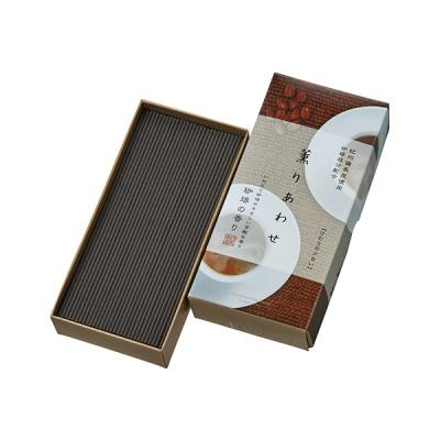 가오리아와세 (커피) 23601