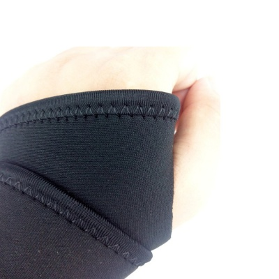 셀프닥터 손목보호대
