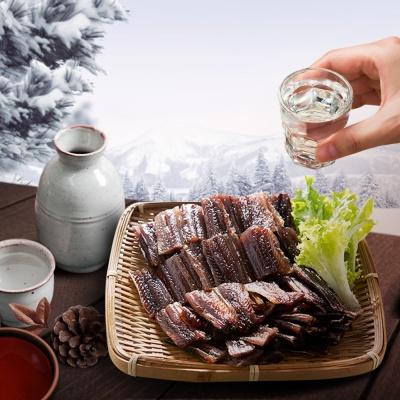 포항 구룡포 직배송 완전손질 20미 꽁치과메기 풀세트
