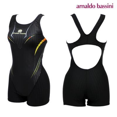 아날도바시니 여성 수영복 ASWX1538