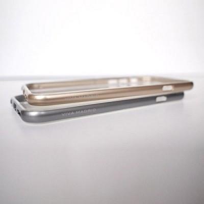 비바마드리드 아이폰6/6+ 케이스 에어핏 보데