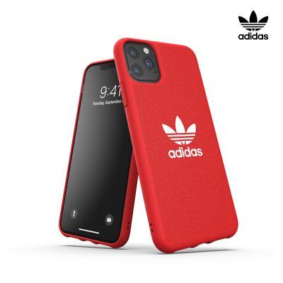 아디다스 오리지널 아디컬러 케이스 아이폰11프로 Max