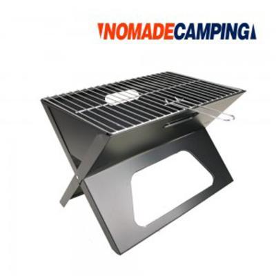 노마드 엑스그릴 접이식화로대/캠핑화로대/캠핑용품