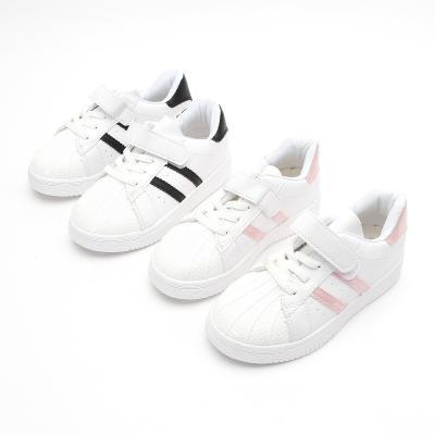 아이젬 2선토캡운동화 160-220 유아 아동 키즈 신발