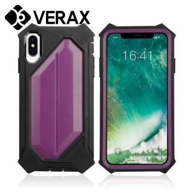 P353 아이폰11 XR XS X 8 7 플러스 맥스 젤리 케이스