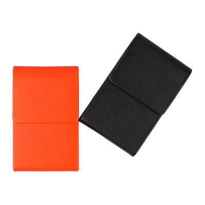 카드홀더 자석형 2 Color  [O2594]