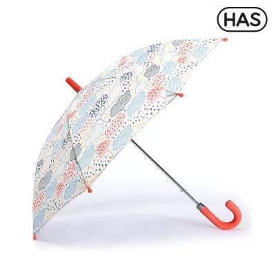 [HAS] 아동 우산_레이니데이