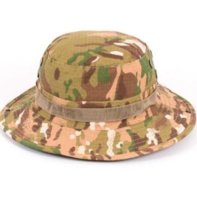 햇빛차단 사파리 탐험 낚시 버킷햇 인기 정글 모자 CP