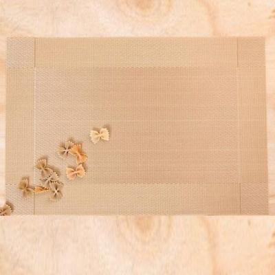 탄탄매트 식탁바닥매트 식탁깔개 테이블러너 식탁매트