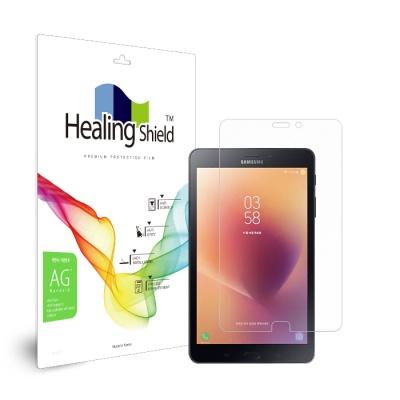 갤럭시 탭A 8.0 LTE 저반사 보호필름 전면1매(HS226)