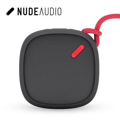[NUDE AUDIO] 휴대용 아웃도어 블루투스 스피커 뉴드오디오 Nude MOVE M Coral PS003CLG