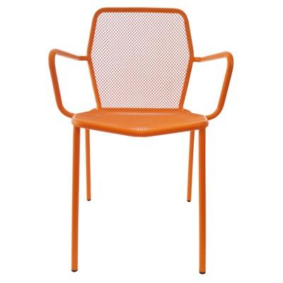 rooin arm chair