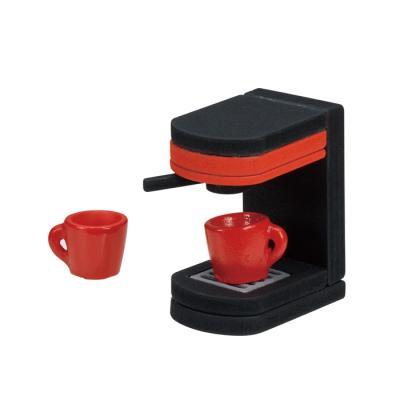 나노룸 커피메이커