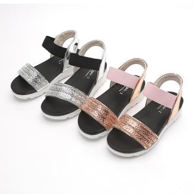 매직 루비아샌들 180-230 아동 주니어 키즈 샌달 신발