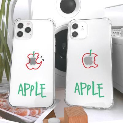 쿄니스튜디오 애플 방탄케이스