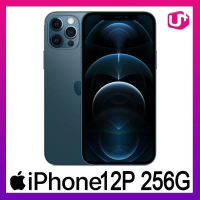 [LGT선택약정/기기변경] 아이폰12P 256G [제휴혜택]