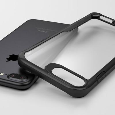 P115 아이폰11 8 XR XS X SE2 프로 맥스 하드 케이스