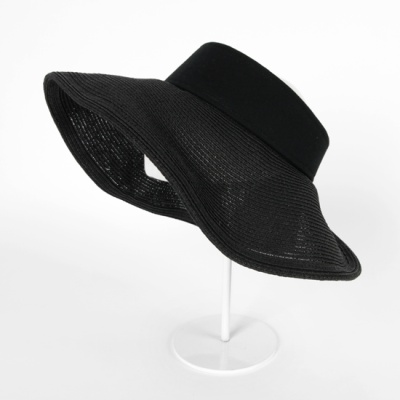 [베네]블랙라인 돌돌이 썬캡