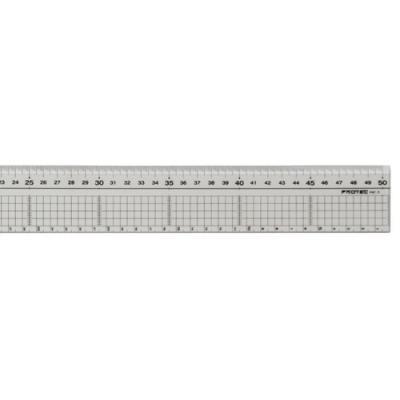 논슬립방안자(전문가용)50cm (프로텍) 267369