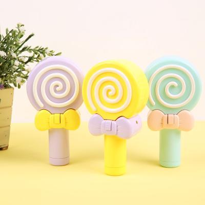 [JY]롤리팝 선풍기