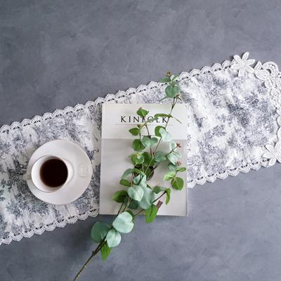 시에나 테이블 러너 6인(30cm x 220cm)