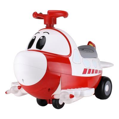 토이코 전동승용비행기 윙키