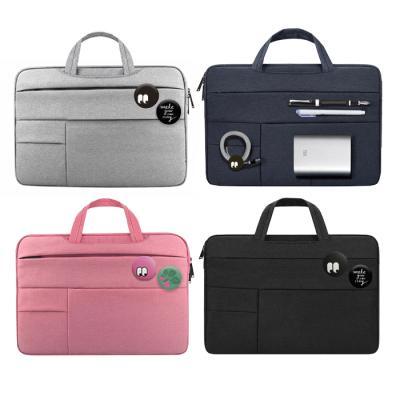 젤리코코 맥북 노트북파우치 14인치 15인치 그램17