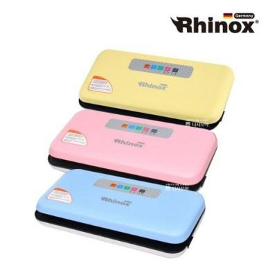 [라이녹스]진공포장기 RXAT-VS01 색상 택1
