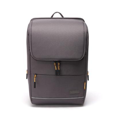[에이치티엠엘]NEW H7 Backpack (Dk.GRAY)
